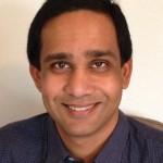 rohanchandran