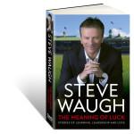 Steve-Waugh