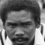 Gordon-Greenidge