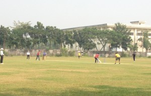 Chittagong-Media-Match