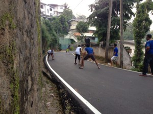 Kandy-Street-Cricket