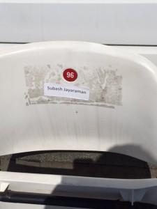 seat-name