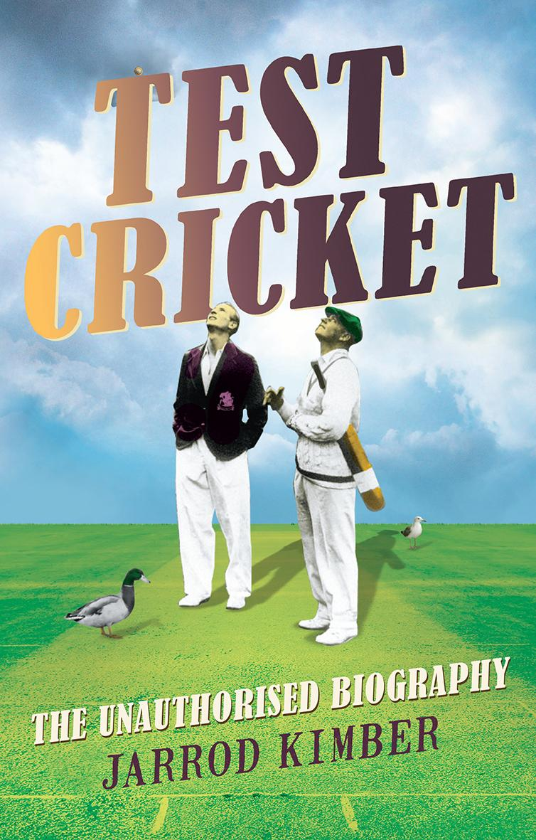 introduction to cricket in the 21st century history essay A collection of working-class essays from britain breaks down walls and shatters categories of place and identity: working-class writing in 21st-century britain - los angeles review of.