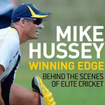 Winning Edge Cover-1